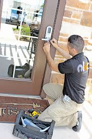 Pacific Heights CA Locksmith Store Pacific Heights, CA 415-639-1417