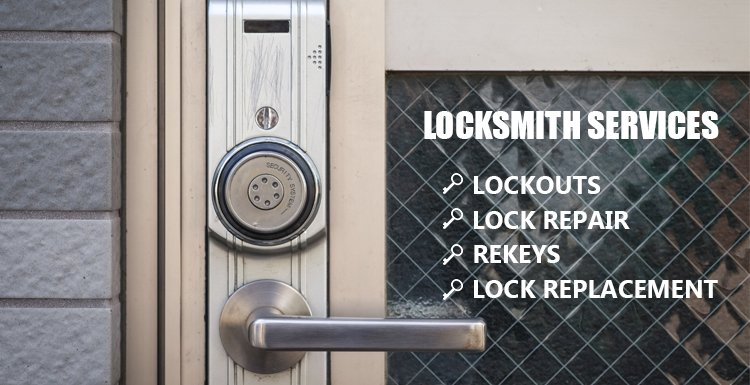 Pacific Heights CA Locksmith Store, San Francisco, CA 415-639-1417